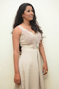 Sravya reddy hot photos-thumbnail-10