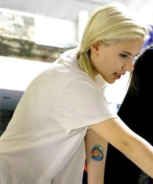 Tattoo Styles For Men And Women