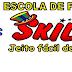 Mais cursos técnicos para Rio Bonito.