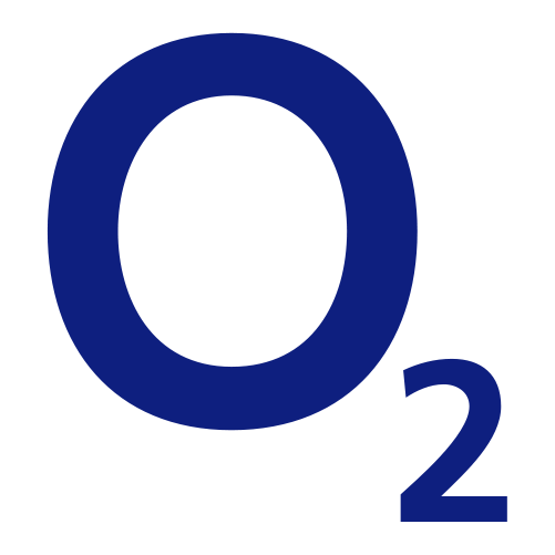 o2 mobile phone