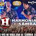 Baixar Harmonia do Samba - Ao Vivo em Serrinha - BA - Setembro 2015