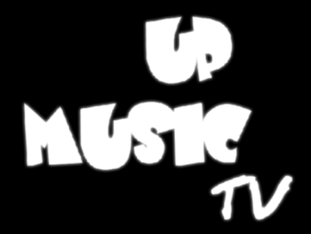 Music UP TV