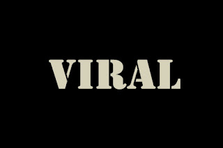 Download Viral (2016) HDRip 720p Subtitle Indonesia