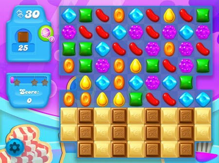 Candy Crush Soda 195