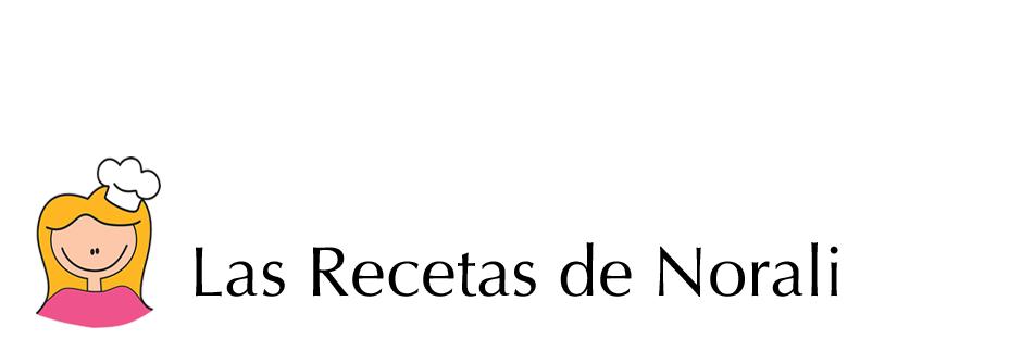 Las Recetas de Norali Argentinian Cuisine