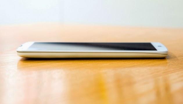 LG-G-Pro-2-Leaked-Image02