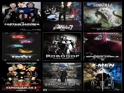Film+Terbaru+2014+Daftar+Film+Bioskop+Barat+Box+Office+Terbaik.jpg