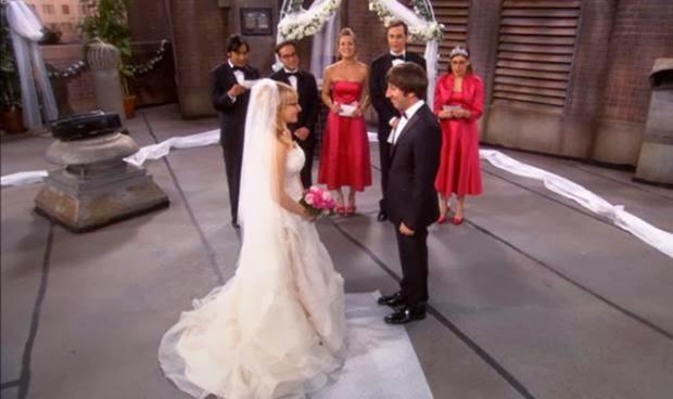 Meg dunne wedding