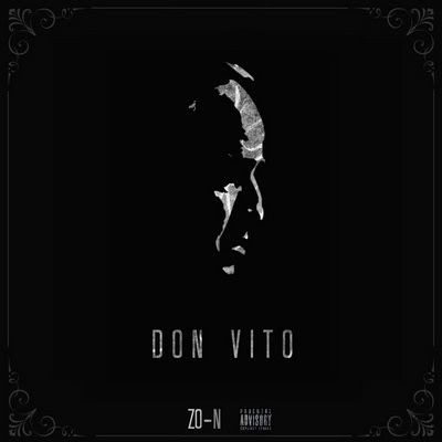 Zo-N - Don Vito (2015)