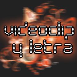 Video y Letra