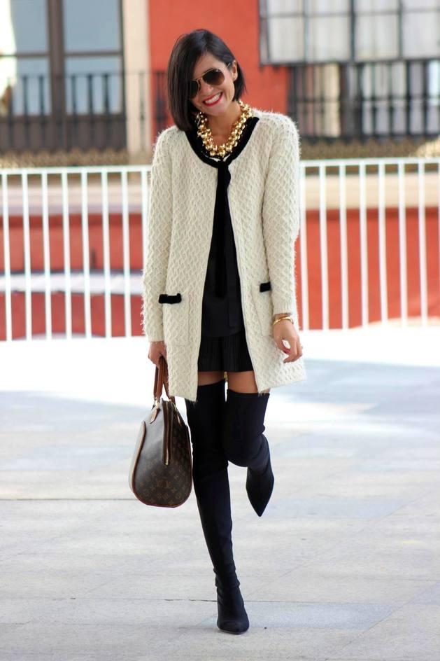 lojas de calçados-bota cano longo-botas-bota over the knee-sapatos-femininos-moda-feminina-moda-inverno