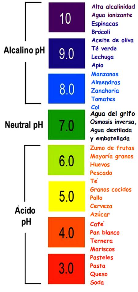 medicamentos para disminuir acido urico que produce niveles altos de acido urico dieta acido urico elevado