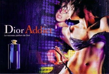 Presente Dia das Mães - Perfume Addict Dior