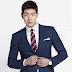 [CURIOSIDADES] 13 Datos Curiosos De Lee Sang Yoon