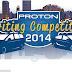 Kontes Proton Wraiting Competition 2014