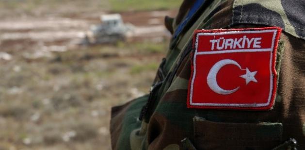 Ομολόγησαν οι δύο Τούρκοι πραξικοπηματίες στην Ορεστιάδα - Αποπειράθηκαν να σκοτώσουν τον Ερντογάν