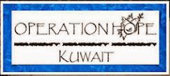 OH Kuwait
