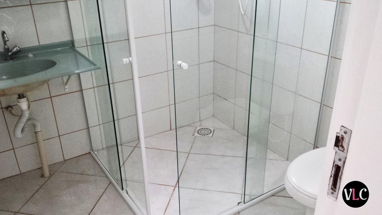 Ajuda pia do banheiro  Vida Louca de Casada  Blog sobre decoração, DIY, cu -> Pia De Banheiro Estilo Provencal