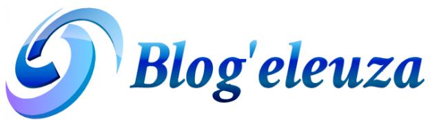 Blog'eleuza