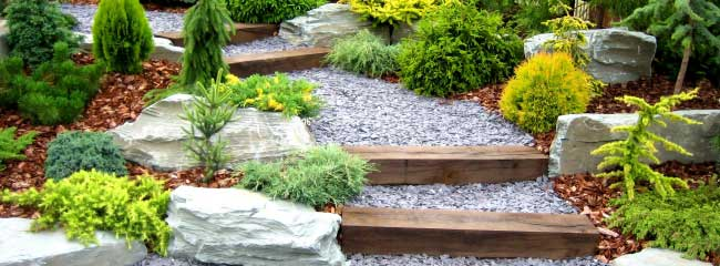 Landscape Contractor Los Angeles