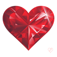 4  Сердечных  награды