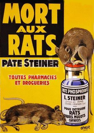 <img80*0:http://2.bp.blogspot.com/-aggc8X4ZoMA/TVl-4g88VjI/AAAAAAAAAIo/HW-OdvefKik/s1600/rat-poison-ad.jpg>
