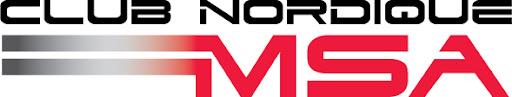 Club Nordique M.S.A.