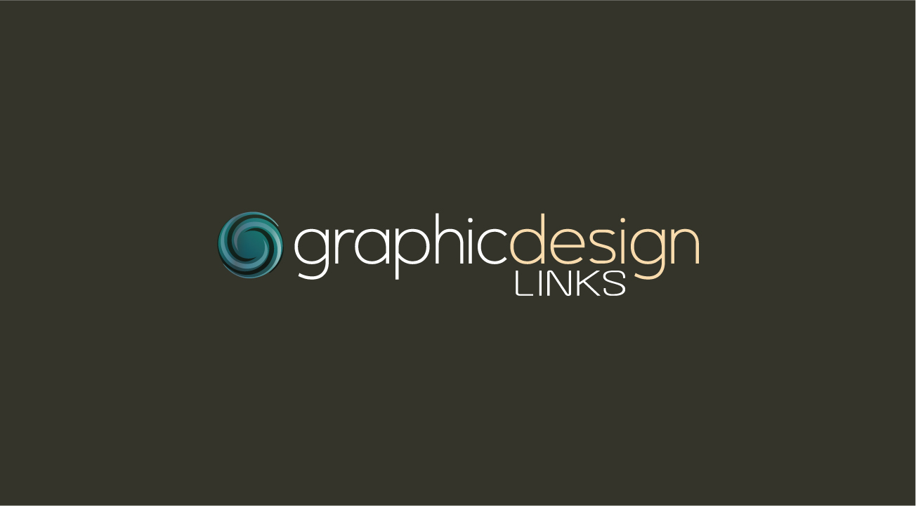 all graphic designs logo graphic design