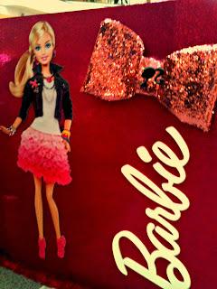 No mundo da Barbie tudo pode acontecer – Por Karen Leão