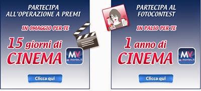 Oggi Cinema