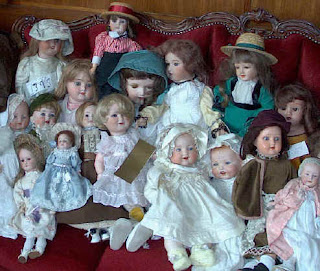 Ebay Selling Coach Selling Old Dolls On Ebay How To