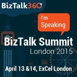 BizTalk Summit