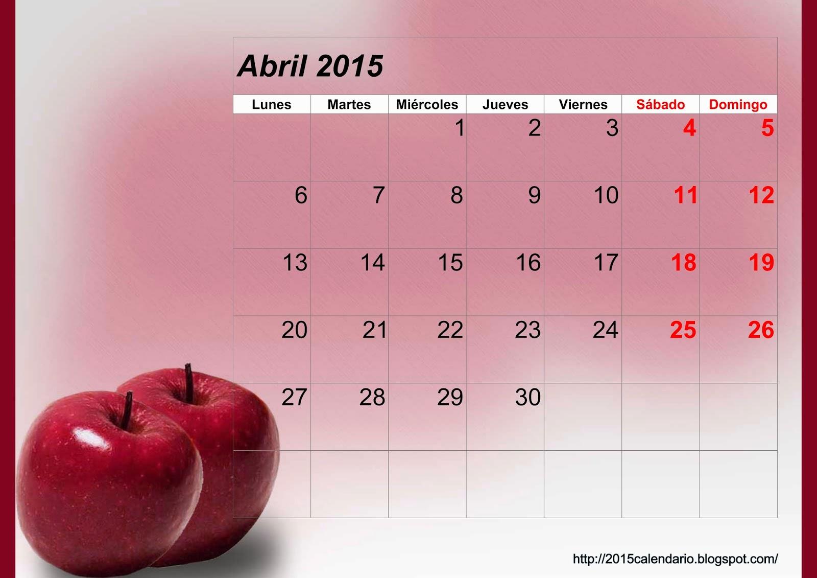 Calendario forex 2015 pdf