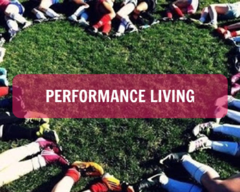 Performance Living