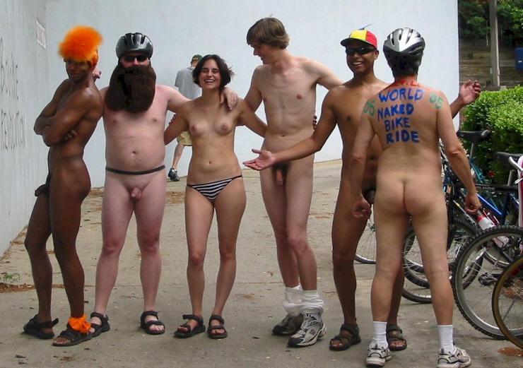 nude beaches porn