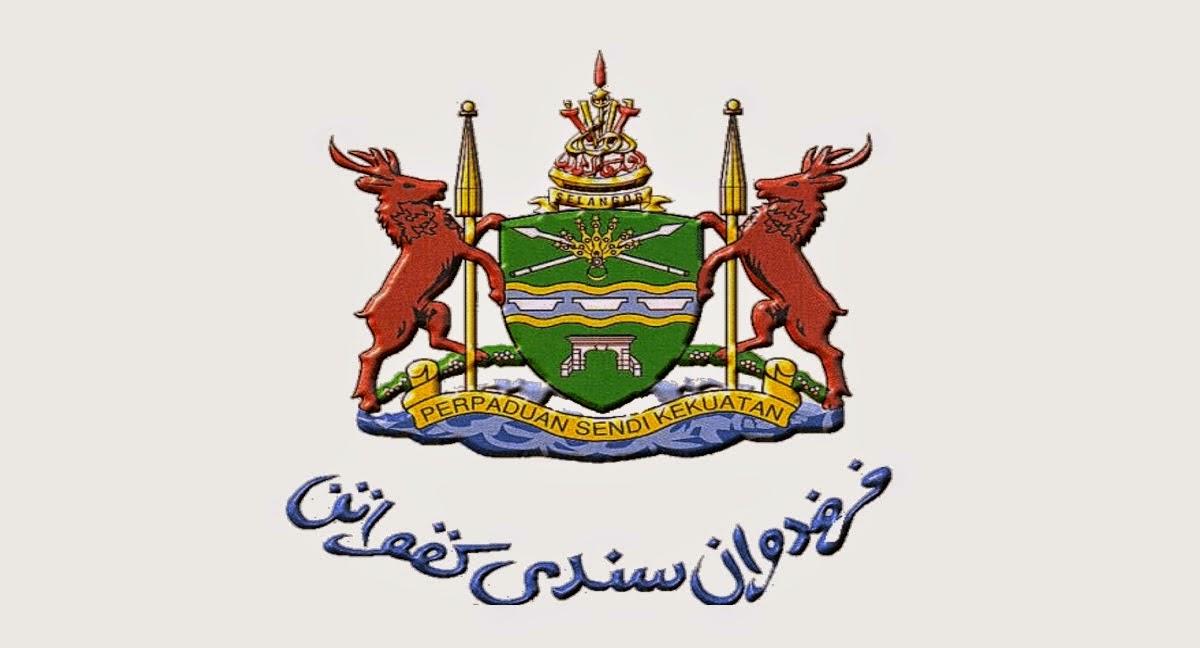 Jawatan Kerja Kosong Majlis Perbandaran Klang (MPKlang) logo www.ohjob.info mei 2015