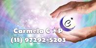Carmela Cap