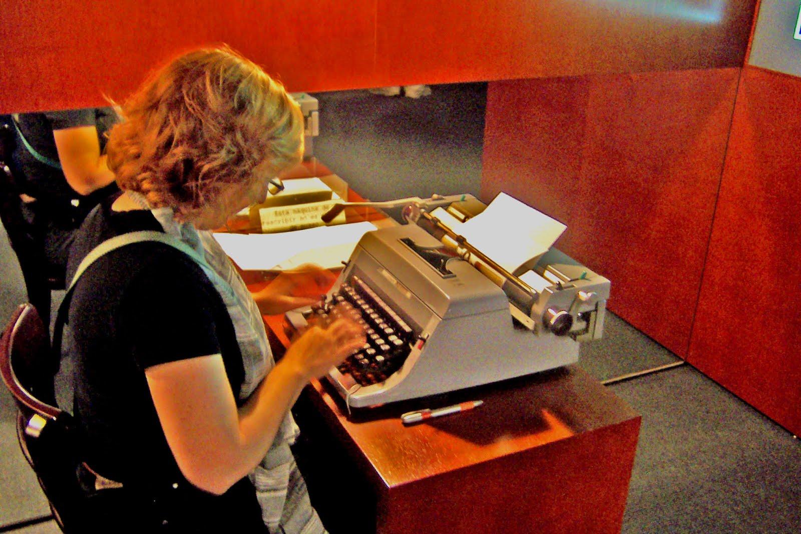 Escribir y publicar en tiempos de Internet