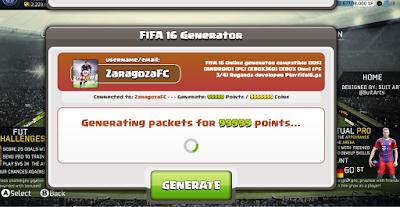 fifa 16 3dm launcher crack download