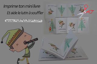 mini livre pour apprendre à souffler