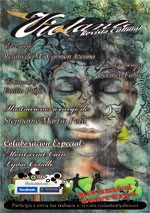 Violante (nº 9, abril 2013)