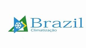 BRAZIL CLIMATIZAÇÃO