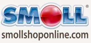 Smoll Shop Online