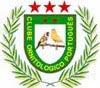 Clube Ornitológico Português