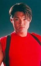 Michael Chow Man Kin