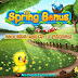 Spring Bonus [apk]   Juego para [Android]