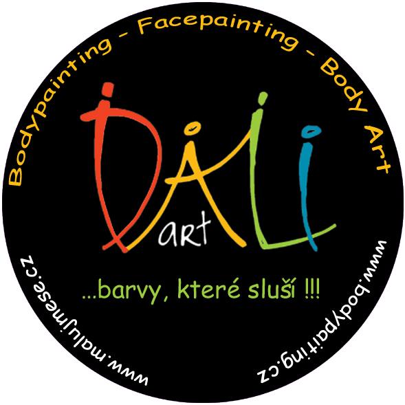 DaLi ART
