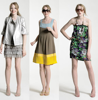 Latest Fashion Trends 2011 for Women-3