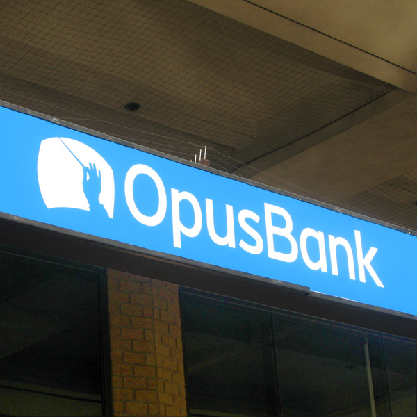 Musical Terms in the Marketplace - Opus Bank