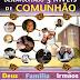 BANNER COMUNHÃO